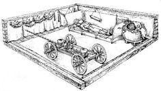 hochdorf-burial-ca-550-bce.jpg 636×360 pixels