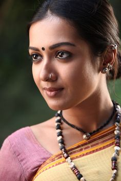 Catherine Tresa Hot Images, Stills, Photos South Actress, South Indian Actress, Beautiful Indian Actress, Indian Film Actress, Indian Actresses, Tamil Actress, Beautiful Girl Photo, Most Beautiful Women, Real Beauty