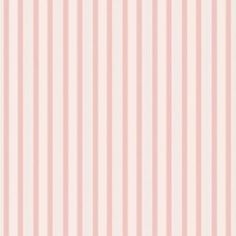 Light Pink Contact Paper. Use contact paper to line the inside of your wardrobe. Much cheaper than wallpaper. $35 for 7 metrers.