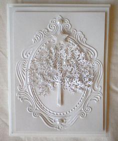 White Christmas - Scrapbook.com