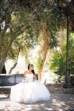 Herritage Park Santa Fe Springs Weddings 2017 08 28 0016 Jpg