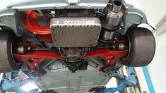 Mini Cooper Classic, Classic Mini, Classic Cars, Fiat 600, Fiat Sport, Fiat Abarth, Car Engine, Small Cars, Bmw E36