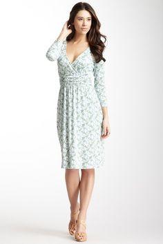 Rachel Pally Calla Dress
