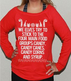 ugly christmas sweater merry christmas ya by shesquatsclothing using 20 off code hoho20 - Buddy The Elf Christmas Sweater