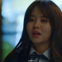 Korean Song Lyrics, Korean Drama Songs, Korean Drama Romance, Korean Drama Funny, Korean Drama List, Korean Drama Quotes, Korean Actresses, Korean Actors, Song Kang Ho