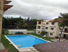Penthouses en venta en el cortesito Bavaro Punta Cana