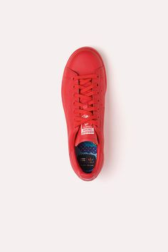 separation shoes 55ece 849fd adidas Originals x PHARRELL WILLIAMS First Products