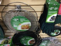 Big Green Egg Accessories, Grill Accessories, Green Egg Grill, Green Eggs, Barbecue, Grilling, Barrel Smoker, Crickets, Bbq