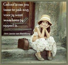 Everything can be a lesson if you want it to be! Goeie Nag, Goeie More, Afrikaans Quotes, Wise Person, Prayer Quotes, New Journey, My Land, Religious Quotes, Inspiring Quotes About Life