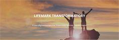 LifeMark Ministries