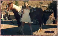 seventeen magazine prom dress tumblr - Bing Images Prom Dresses Tumblr, Country Prom, Seventeen Magazine, Bing Images, Ballet Skirt, Skirts, Fashion, Moda, Skirt