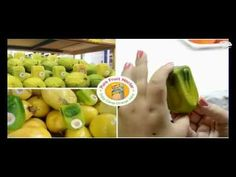 https://www.facebook.com/CompartiendoPublicidad REAL FRUIT BOXES CAMP NECTAR JUICE AGE ISOBAR São Paulo, BRAZIL Advertiser CAMP NECTAR Product JUICE Entrant ...