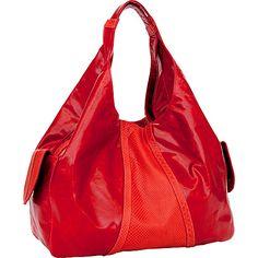 #FreeEndearment, #Handbags, #LeatherHandbags
