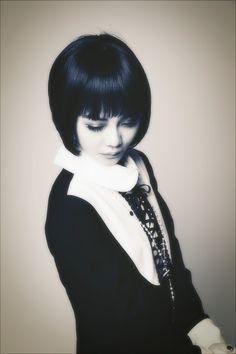 ゴシックと微笑んで。の画像 | 九条ライチ オフィシャルブログ 「JAPAN・RAICHI・BLOG」…
