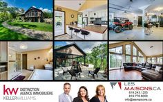 Garage Double, 2013, Saint, House Styles, Home Decor, Decoration Home, Room Decor, Interior Design, Home Interiors