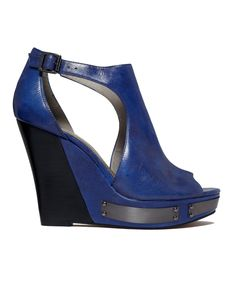 Vince Camuto Shoes, Waylin Wedges