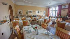 Restaurant, Hotel Stadt Cuxhaven #hotel #Restaurant #Cuxhaven
