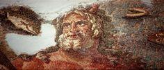antakya-mosaic-oceanus