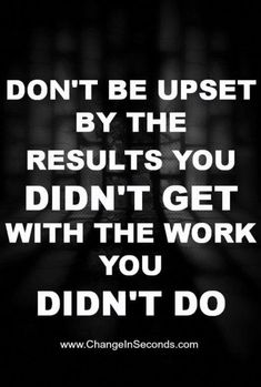 Motivational quotes about fitness and dieting : Weight Loss Motivation Weight Loss Motivation Quotes, Gewichtsverlust Motivation, Motivation Inspiration, Motivational Quotes For Weight Loss, Motivating Quotes, Healthy Motivation Quotes, Fitness Inspiration, Inspiration Entrepreneur, Motivational Memes