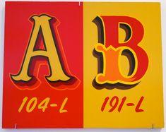 A B - bestdressedsigns.com