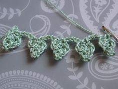http://www.crochetle