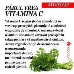 Healthy, Vitamins, Salads, Health