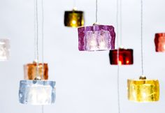 Buy Ceiling Pendant lighting from Aya and John Light Creations on Dering Hall Ceiling Pendant, Pendant Lamp, Pendant Lighting, Ceiling Lights, Cube Furniture, Multifunctional Furniture, Chelsea Hotel, Minimalist Living, Contemporary Furniture
