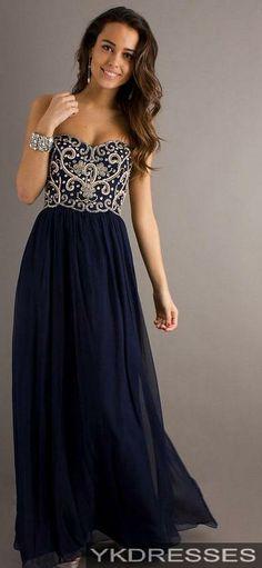 dresses dress