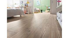 Haro Plank XL 4V Pine Tessin textured - Classic - 529 908