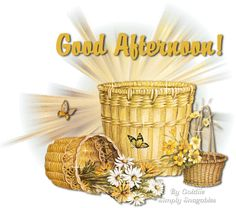 Good Afternoon Messages   Good Afternoon Orkut Scraps and Good Afternoon Facebook Wall Greetings