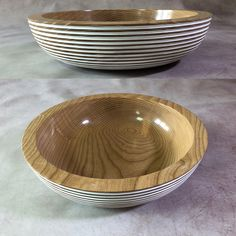 Serving Bowls, Tableware, Unique, Mixing Bowls, Dinnerware, Bowls, Dishes, Place Settings