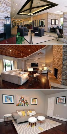 Are You Tired Of Looking For One The Reliable Interior Designers In Houston Who Will