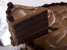 Cómo sustituir ingredientes de tus pasteles