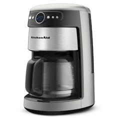 83 best appliances images espresso maker coffee making machine rh pinterest com