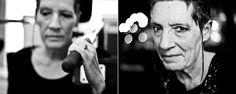 Tierno In deze serie tweeluiken wil ik laten zien dat ieder mens kwetsbaar is. Hierin schuilt voor mij een schitterende schoonheid. Een authentieke schoonheid, die ik tot op mijn botten voel. Hoe klein, gek of onzeker, deze 'stukjes' mens mogen gezien worden, ze mogen er zijn. Foto door Marijke Krekels Fotografie