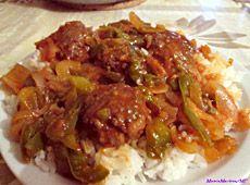 Boulettes+Surabaya ++    cuisineregionale.fr+de+vraies+recettes+réalisées+par+de+vrais+internautes
