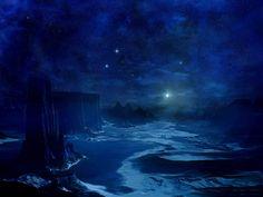 Space Art | Download Space Art wallpaper, 'Space Art Wallpapers 08'.