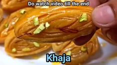 Custard Recipes, Sweets Recipes, Indian Food Recipes, Cake Recipes, Ethnic Recipes, Desserts, Cooking Hacks, Cooking Videos, Food Videos