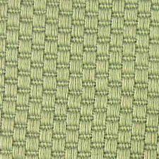 Petit Point Pique Fabric - Cotton Petit Point Pique - 100% Cotton Petit Point Pique