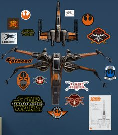 Poes-X-Wing-Fighter.png