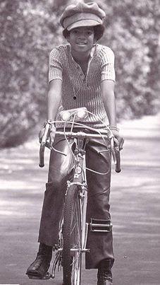 #Michael Jackson #Virgo #Horoscope www.horoscopegangsta.com