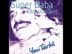 Oya & Bora - Bana Bir Masal Anlat Baba (2013) - YouTube