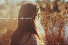 believe, boy, dream, dreamer, girl