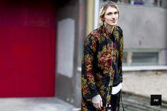 J'ai Perdu Ma Veste / Bradley Soileau – Copenhagen.  // #Fashion, #FashionBlog, #FashionBlogger, #Ootd, #OutfitOfTheDay, #StreetStyle, #Style