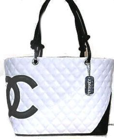 mirrorimagehandbags.com  old-fashioned 1: 1 developer totes. affordable aaa developer natural leather totes.