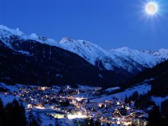 Booking.com: Hotel Raffl's St. Antoner Hof , Sankt Anton am Arlberg, Austria  - 11 Guest reviews . Book your hotel now!