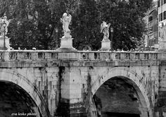 ponte st Angelo