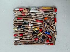 Pencil Art 2   Bisy Backson