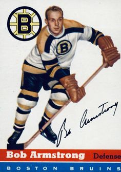 Boston Bruins Hockey, Wayne Gretzky, Boston Sports, Hockey Games, Four Year Old, Nhl, Detroit, 1930s, First Love