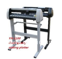sticker plotter 720mm 630mm lowest price more discount free shipping Spain #Affiliate